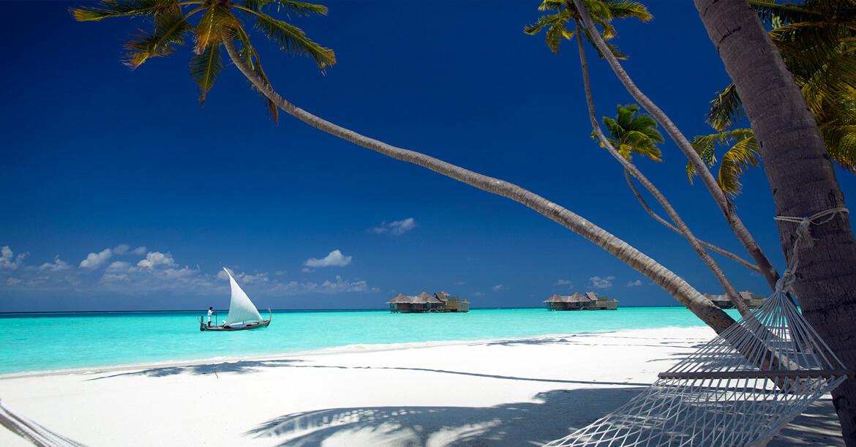 white sand gili lankanfushi maldives beach photograph by mediatropy digital agency
