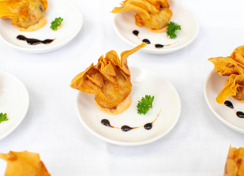 food restaurant photograph by mediatropy singapore